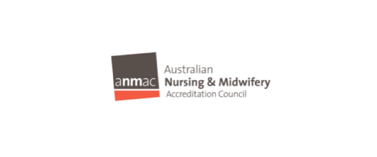 オーストラリア看護師留学